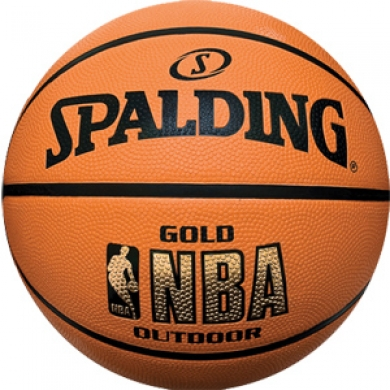 bong ro spalding gold outdoor 300