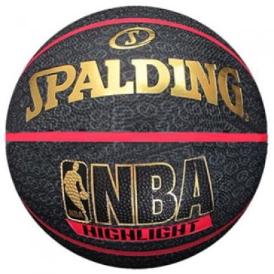 bong ro spalding highlight 300