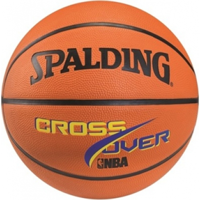 bong ro spalding cross over 300