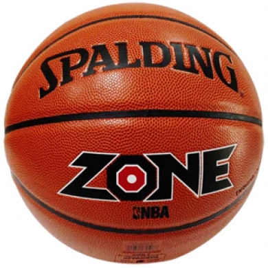 bong ro spalding zone 300