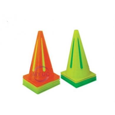 cone nhỰa