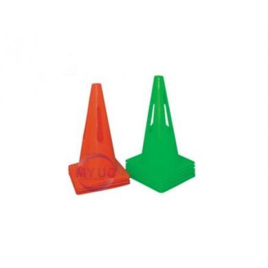 cone nhựa2