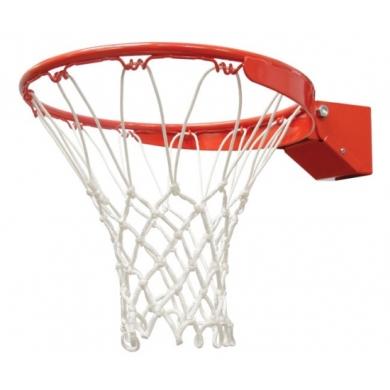 basketbalovy kos life time chicago detail
