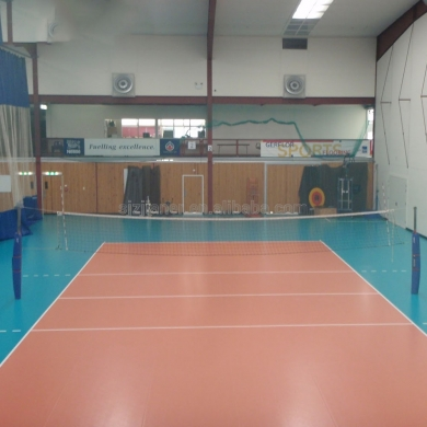 2018 wholesale and best quality thailand volleyball