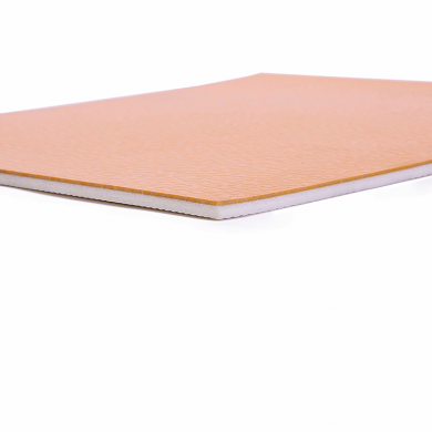 alibaba supplier orange commercial pvc flooring with