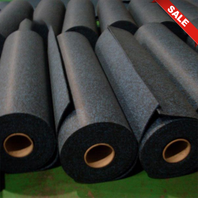 epdm rubber mat cheap price durable fitness