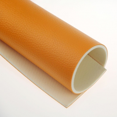 flameproofnonslippvcvinylplasticroll