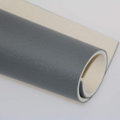 malaysiasyntheticplasticvinylfutsalfloor 0