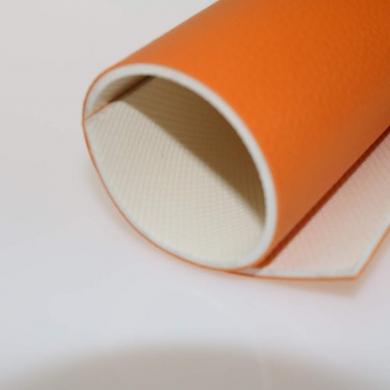 waterproofindoorpvcfutsalcourtfloor