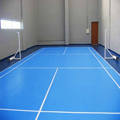 badminton court surface 500x500