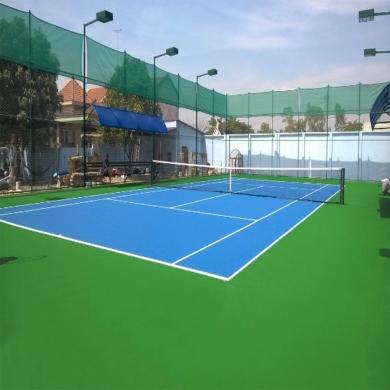 san tennis dat cung3