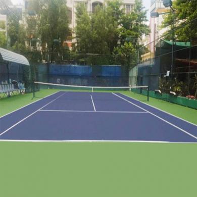 san tennis dat cung6