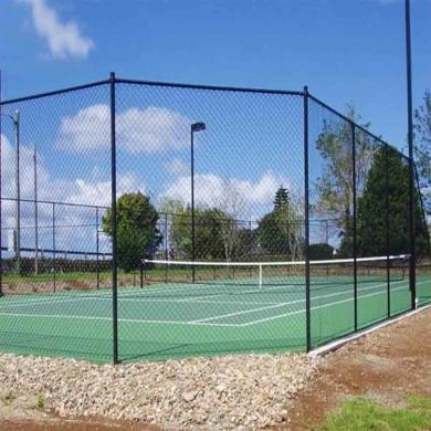 hàng rào sân tennis 3,6m