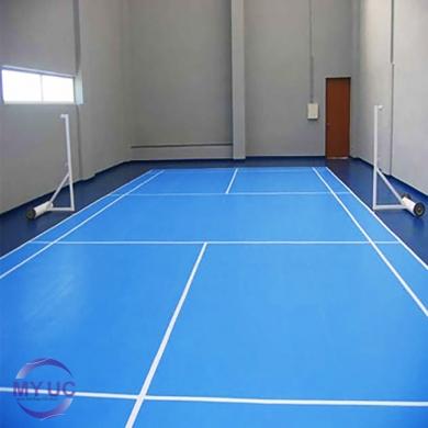 badminton court surface 500x500